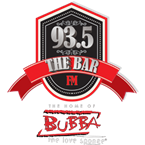 93.5 | The Bar (Rock)