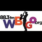 radio latina 88 1 fm kenya - photo#25