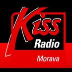 Kiss Morava 1011 FM