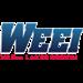 WEEI (WZEI) - 101.5 FM