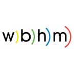 WBHM - 90.3 FM Birmingham, AL