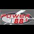 Power 88 (WBHY-FM) - 88.5 FM