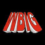 WBIG 1280