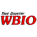 True Country 947