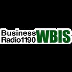 WBIS 1190