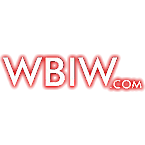 WBIW - 1340 AM Bedford, IN