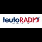 Teuto Radio 10135
