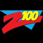 WBIZ-FM - Z100 100.7 FM Eau Claire, WI