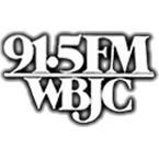 WBJC 915