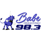 WBJI - Real Country 98.3 FM Blackduck, MN