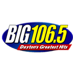 WDSJ - Big 106.5 Greenville, OH