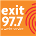 Exit 97.7 (WEXT)