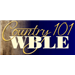 Country 101 (WBLE) - 100.5 FM