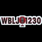 WBLJ - 1230 AM Dalton, GA