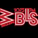 WBLS - 107.5 FM