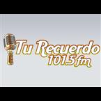 XHVLO - 101 Cinco Éxtasis Digital 101.5 FM León, GT