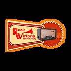 Victoria FM 1017