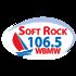 Soft Rock 106.5 (WBMW)