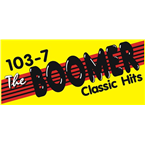 The Boomer 1049