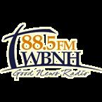 WBNH 885
