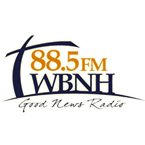 WBNH - 88.5 FM Pekin, IL