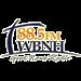 WBNH - 88.5 FM