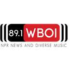 WBOI - 89.1 FM Fort Wayne, IN
