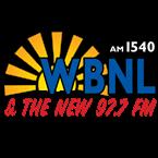 WBNL 1540