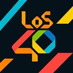 XEHL - Los 40 Principales 102.7 FM Guadalajara, JA