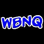 WBNQ 1015
