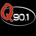 WYCM - 90.1 FM Charlton, MA
