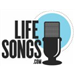 Lifesongs Radio (KPEF) - 90.7 FM