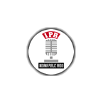 Indiana Public Radio 921