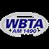 WBTA - 1490 AM