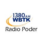 WBTK - 1380 AM Richmond, VA