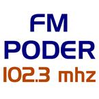 FM Poder - 102.3 FM Sunchales