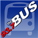 The Bus (WBUS) - 93.7 FM