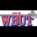 WBUT - 1050 AM