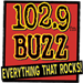 The Buzz (WBUZ) - 102.9 FM