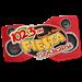 Fiesta Mexicana (XHOO) - 102.3 FM