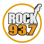WBXE - B-Rock 93.7 Baxter, TN