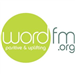 Word FM (WBYO) - 88.9 FM