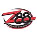 Z 88.9 (WBZC)