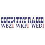 WBZI - Classic Country Radio 1500 AM Xenia, OH