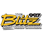 WRKZ - The Blitz 99.7 FM Columbus, OH