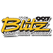 The Blitz (WRKZ) - 99.7 FM