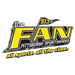 93.7 The Fan (KDKA-FM)
