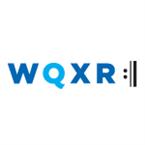 WQXR-FM - 105.9 FM Newark, NJ