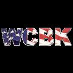 WCBK-FM - 102.3 FM Martinsville, IN