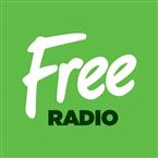 Wyvern FM 1028